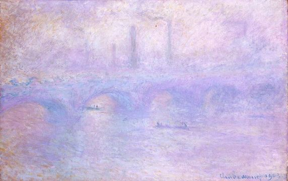 monet_effectoffog