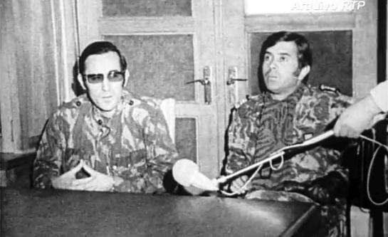 o-golpe-militar-de-25-de-novembro-de-1975-em-portugal4